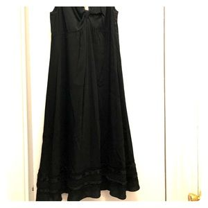 Theory Eliane size 4 dress